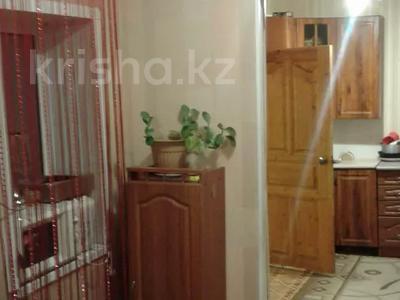 4-комнатный дом, 140 м², 8 сот., Винермана за 19 млн 〒 в Уральске — фото 4