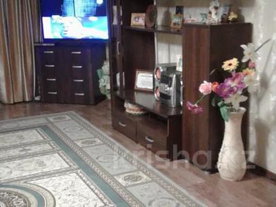 4-комнатный дом, 140 м², 8 сот., Винермана за 19 млн 〒 в Уральске — фото 5