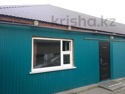 4-комнатный дом, 140 м², 8 сот., Винермана за 19 млн 〒 в Уральске — фото 7