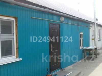 4-комнатный дом, 140 м², 8 сот., Винермана за 19 млн 〒 в Уральске — фото 8