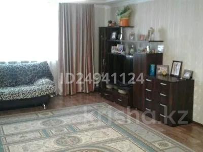 4-комнатный дом, 140 м², 8 сот., Винермана за 19 млн 〒 в Уральске — фото 9