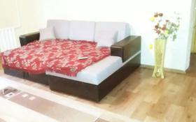 2-комнатная квартира, 65 м², 3/5 этаж посуточно, Иртышская 17 — Бозтаева за 6 000 〒 в Семее