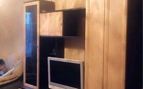 2-комнатная квартира, 47 м², 1/5 этаж помесячно, 26-й мкр 8 за 90 000 〒 в Актау, 26-й мкр