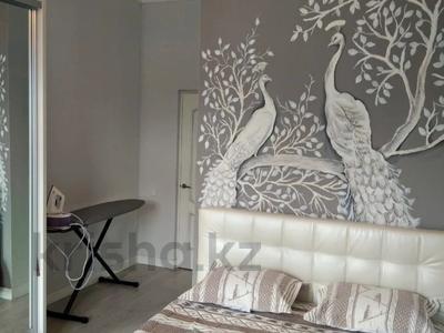 2-комнатная квартира, 79.3 м², 4 этаж, Жамакаева 254/2 за 48 млн 〒 в Алматы, Медеуский р-н — фото 10