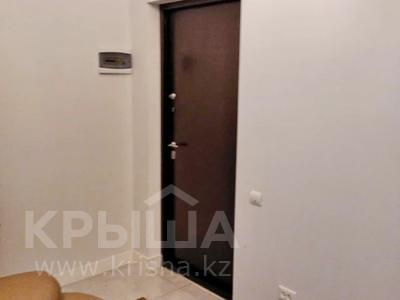 2-комнатная квартира, 79.3 м², 4 этаж, Жамакаева 254/2 за 48 млн 〒 в Алматы, Медеуский р-н — фото 6