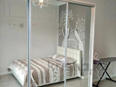 2-комнатная квартира, 79.3 м², 4 этаж, Жамакаева 254/2 за 48 млн 〒 в Алматы, Медеуский р-н — фото 9
