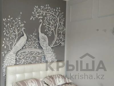 2-комнатная квартира, 79.3 м², 4 этаж, Жамакаева 254/2 за 48 млн 〒 в Алматы, Медеуский р-н — фото 8