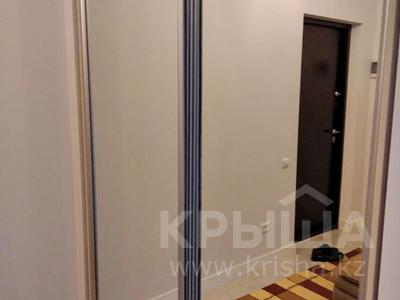 2-комнатная квартира, 79.3 м², 4 этаж, Жамакаева 254/2 за 48 млн 〒 в Алматы, Медеуский р-н — фото 13