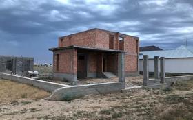 8-комнатный дом, 280 м², 10 сот., Исмаилова 86 — Жибек жолы за 14 млн 〒 в Туркестане
