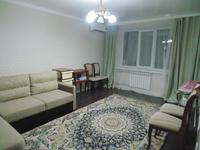 5-комнатная квартира, 90 м², 4/5 этаж