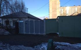 5-комнатный дом, 60 м², 2 сот., Якутская 83 — Якутская--Димитрова за 10 млн 〒 в Павлодаре