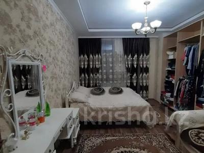 4-комнатная квартира, 120 м², 2/5 этаж, Дружбы народов 2/3 за 36 млн 〒 в Усть-Каменогорске — фото 4