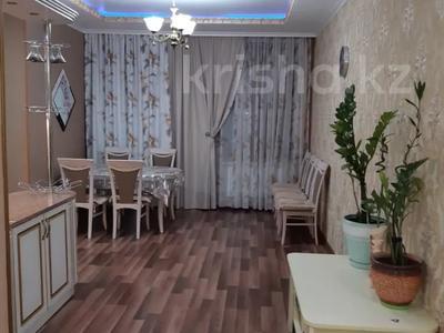4-комнатная квартира, 120 м², 2/5 этаж, Дружбы народов 2/3 за 36 млн 〒 в Усть-Каменогорске — фото 5