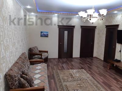 4-комнатная квартира, 120 м², 2/5 этаж, Дружбы народов 2/3 за 36 млн 〒 в Усть-Каменогорске — фото 7