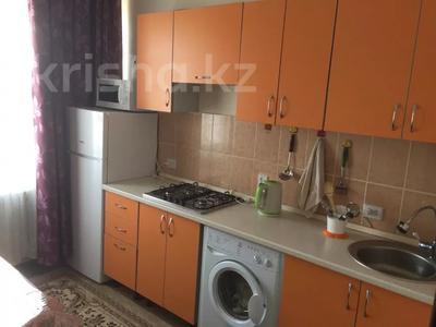 1-комнатная квартира, 38 м², 6/6 этаж посуточно, 4 мкр. 46 за 6 000 〒 в Капчагае — фото 3