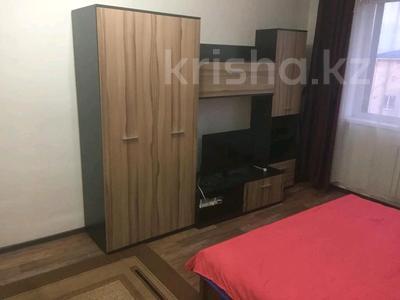 1-комнатная квартира, 38 м², 6/6 этаж посуточно, 4 мкр. 46 за 6 000 〒 в Капчагае — фото 2
