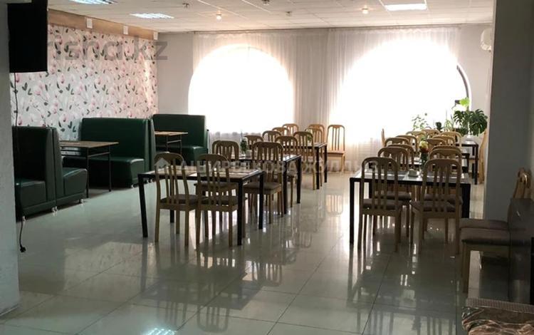 Помещение площадью 100 м², Маскеу 38А — Бейбитшилик за 400 000 〒 в Нур-Султане (Астана), Сарыарка р-н
