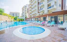 3-комнатная квартира, 146 м², 5/9 этаж, Авсаллар Ататюрк за 52 млн 〒 в