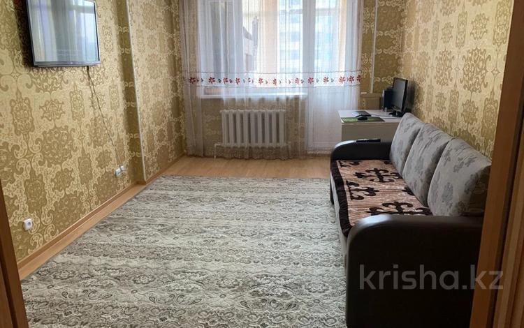 2-комнатная квартира, 56 м², 10/16 этаж, Сарайшык за ~ 22.8 млн 〒 в Нур-Султане (Астана), Есиль р-н