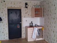 1-комнатная квартира, 13.5 м², 5/5 этаж помесячно