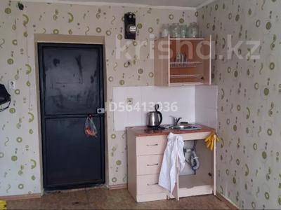 1-комнатная квартира, 13.5 м², 5/5 этаж помесячно, Пр женис 75 за 35 000 〒 в Нур-Султане (Астана), Сарыарка р-н