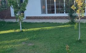 1-комнатный дом помесячно, 80 м², мкр Лесхоз за 60 000 〒 в Атырау, мкр Лесхоз