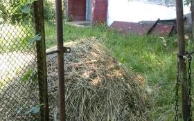 Дача с участком в 10 сот., СО Подснежник за 6.2 млн 〒 в Алматинской обл.