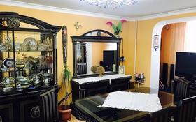 4-комнатная квартира, 80.5 м², 3/9 этаж, Момышулы за 20 млн 〒 в Атырау