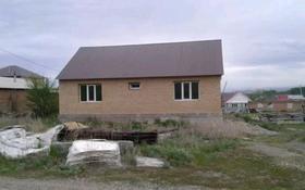 4-комнатный дом, 120 м², 10 сот., 23 микрорайон 24 — Шарабарина за 8 млн 〒 в Усть-Каменогорске