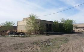 Склад бытовой 3.6 соток, 8 Марта 3 — Аманжолова за 5.2 млн 〒 в Жезказгане