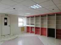 Помещение площадью 45 м², Бауыржана Момышулы 24 за 8.4 млн 〒 в Экибастузе