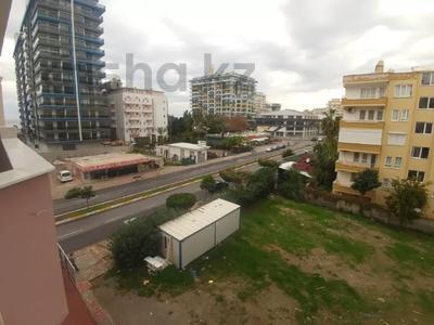 4-комнатная квартира, 160 м², 2 этаж, Alanya за 21 млн 〒 в