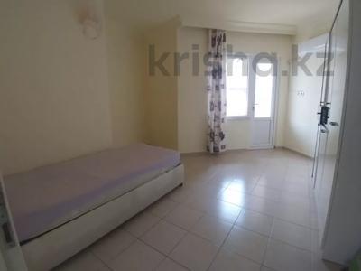 4-комнатная квартира, 160 м², 2 этаж, Alanya за 21 млн 〒 в  — фото 10