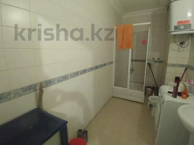 4-комнатная квартира, 160 м², 2 этаж, Alanya за 21 млн 〒 в  — фото 11