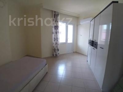 4-комнатная квартира, 160 м², 2 этаж, Alanya за 21 млн 〒 в  — фото 12