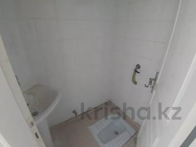 4-комнатная квартира, 160 м², 2 этаж, Alanya за 21 млн 〒 в  — фото 13