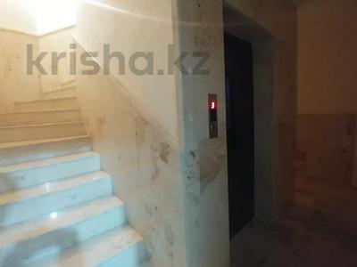 4-комнатная квартира, 160 м², 2 этаж, Alanya за 21 млн 〒 в  — фото 16