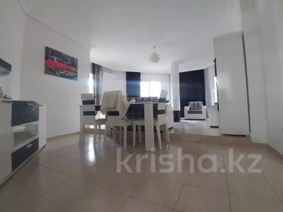 4-комнатная квартира, 160 м², 2 этаж, Alanya за 21 млн 〒 в  — фото 17