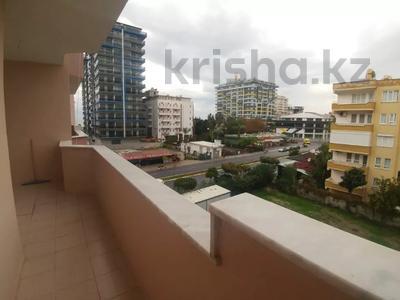 4-комнатная квартира, 160 м², 2 этаж, Alanya за 21 млн 〒 в  — фото 18
