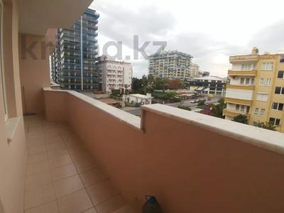 4-комнатная квартира, 160 м², 2 этаж, Alanya за 21 млн 〒 в  — фото 19