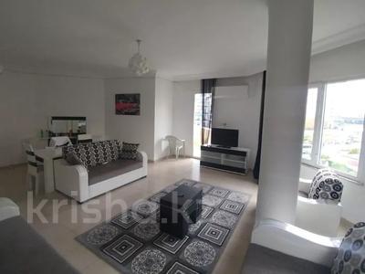 4-комнатная квартира, 160 м², 2 этаж, Alanya за 21 млн 〒 в  — фото 2