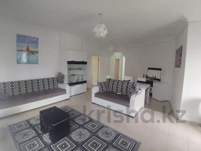 4-комнатная квартира, 160 м², 2 этаж, Alanya за 21 млн 〒 в  — фото 21