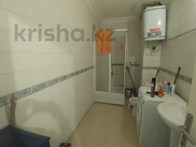 4-комнатная квартира, 160 м², 2 этаж, Alanya за 21 млн 〒 в  — фото 22