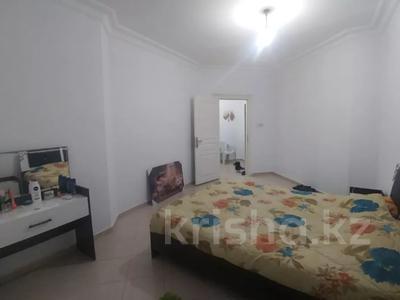 4-комнатная квартира, 160 м², 2 этаж, Alanya за 21 млн 〒 в  — фото 25