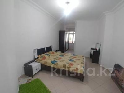 4-комнатная квартира, 160 м², 2 этаж, Alanya за 21 млн 〒 в  — фото 3