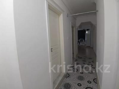 4-комнатная квартира, 160 м², 2 этаж, Alanya за 21 млн 〒 в  — фото 4