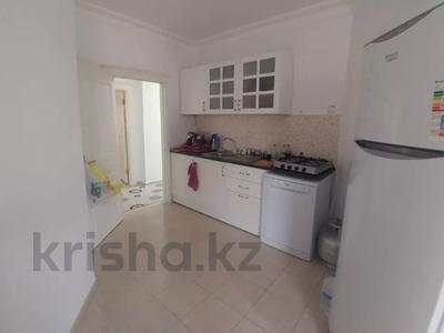 4-комнатная квартира, 160 м², 2 этаж, Alanya за 21 млн 〒 в  — фото 7