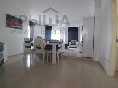 4-комнатная квартира, 160 м², 2 этаж, Alanya за 21 млн 〒 в  — фото 8