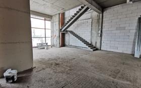 Здание, проспект Туран площадью 1500 м² за 7.5 млн 〒 в Нур-Султане (Астане), Есильский р-н
