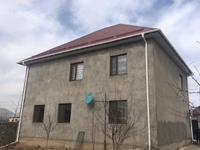 8-комнатный дом, 214.2 м², 8 сот., 194-й квартал 13/1 за 42 млн 〒 в Шымкенте, Каратауский р-н
